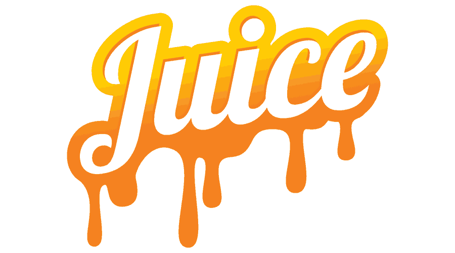 JUICE s.r.o. Logo Vector