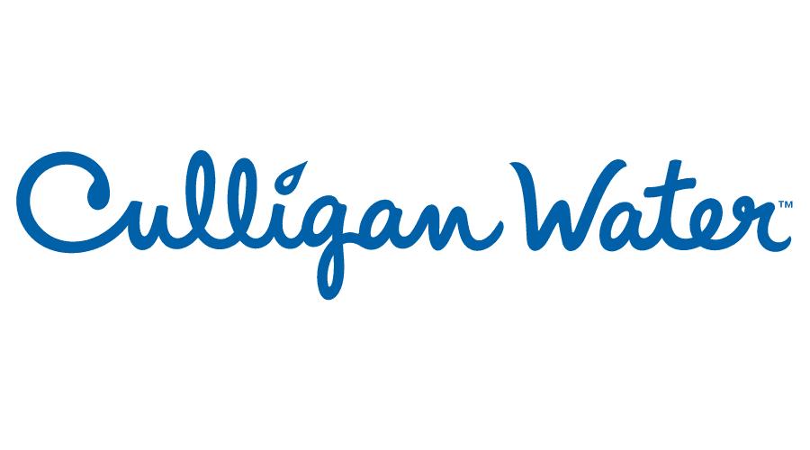 Culligan Water Logo Vector