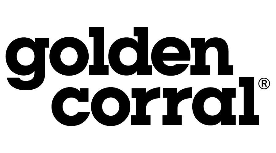 Golden Corral Logo Vector