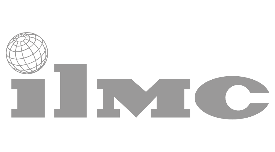 International Live Music Conference (ILMC) Logo Vector