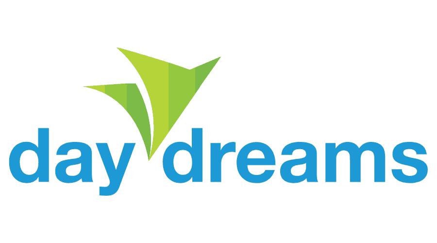 daydreams.de Logo Vector