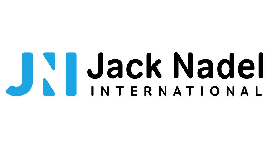 Jack Nadel International (JNI) Logo Vector