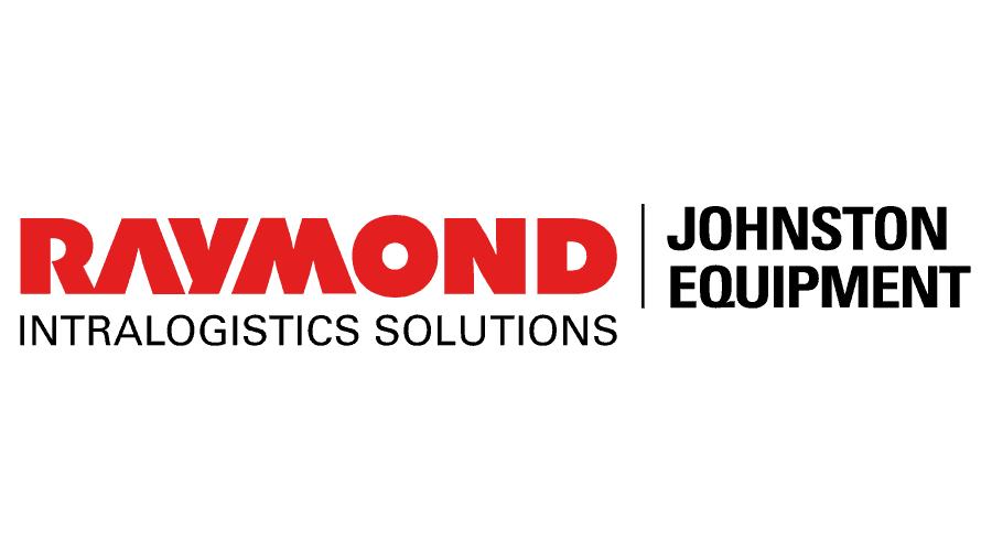 Johnston Equipment Logo Vector