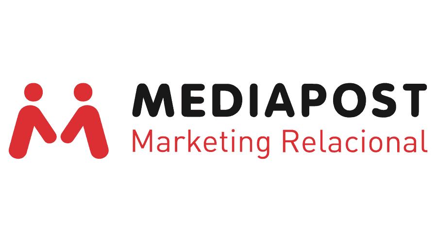 Mediapost Spain SL Logo Vector