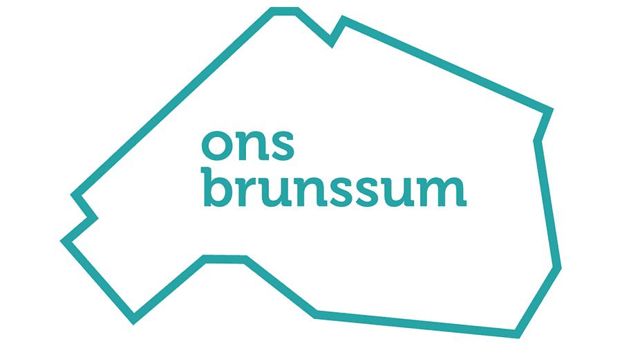 OnsBrunssum Logo Vector
