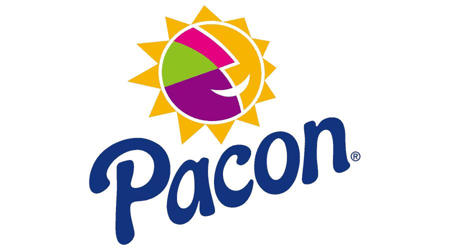 Pacon Logo Vector