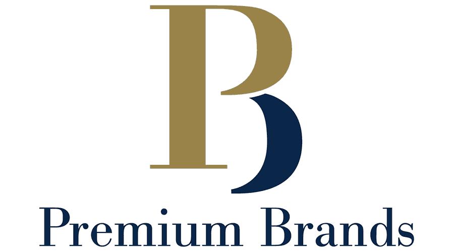 Premium Brands Holdings Corporation Logo Vector