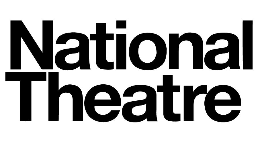 Royal National Theatre Logo Vector