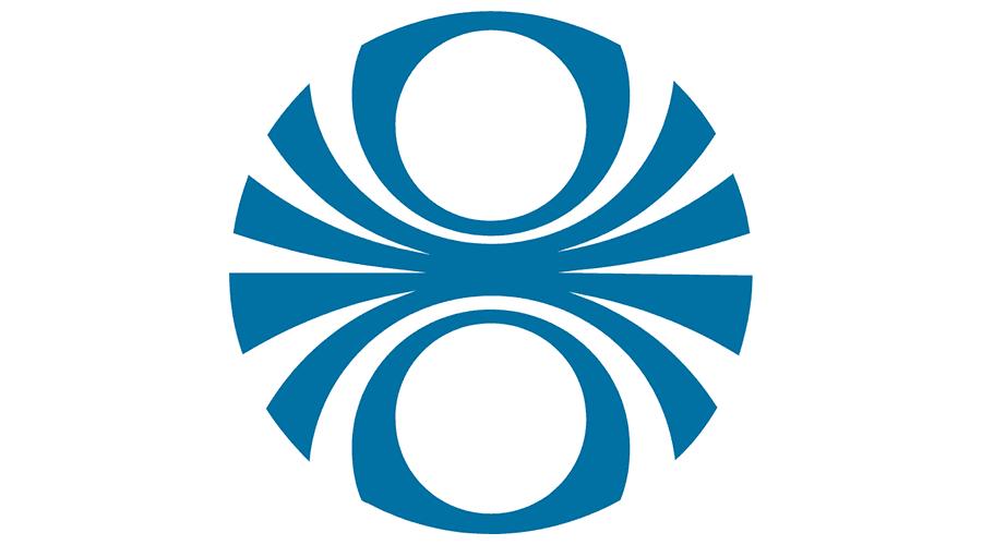 RÚV.is Logo Vector