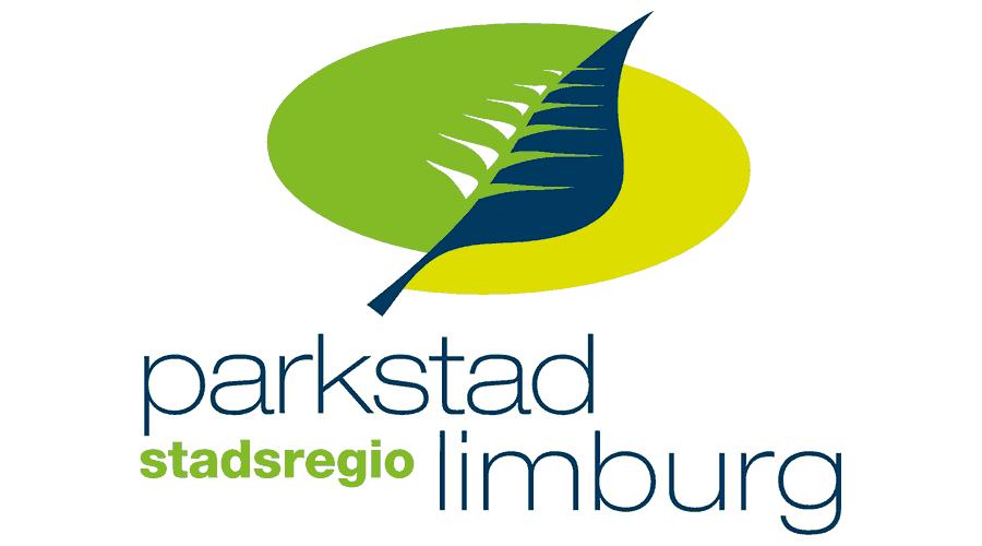 Stadsregio Parkstad Limburg Logo Vector
