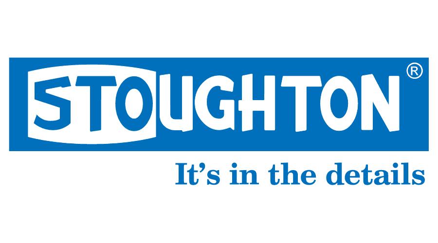 Stoughton Trailers Logo Vector