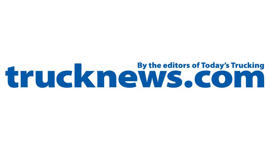 trucknews.com Logo Vector