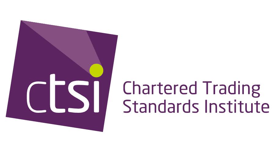 Chartered Trading Standards Institute (CTSI) Logo Vector
