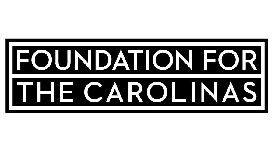 Foundation for the Carolinas Logo Vector
