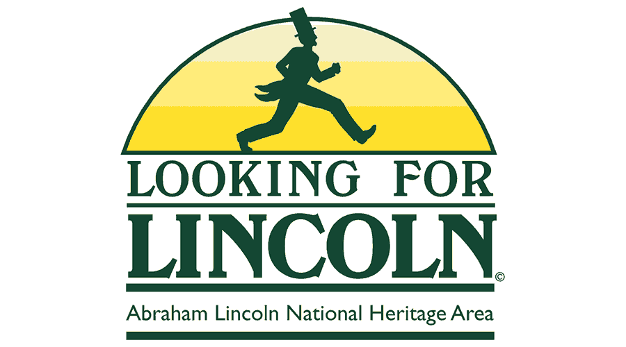 Looking for Lincoln Logo Vector