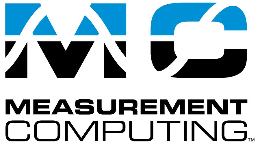 Measurement Computing Logo Vector