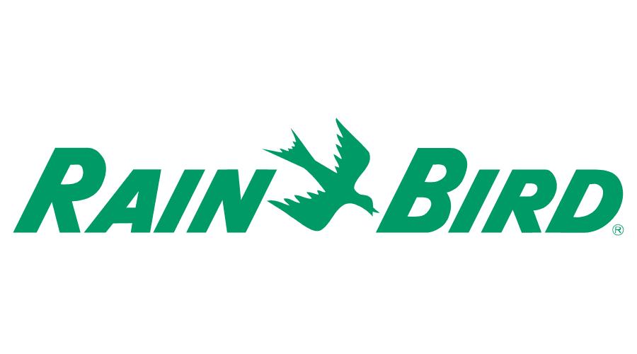 Rain Bird Corporation Logo Vector