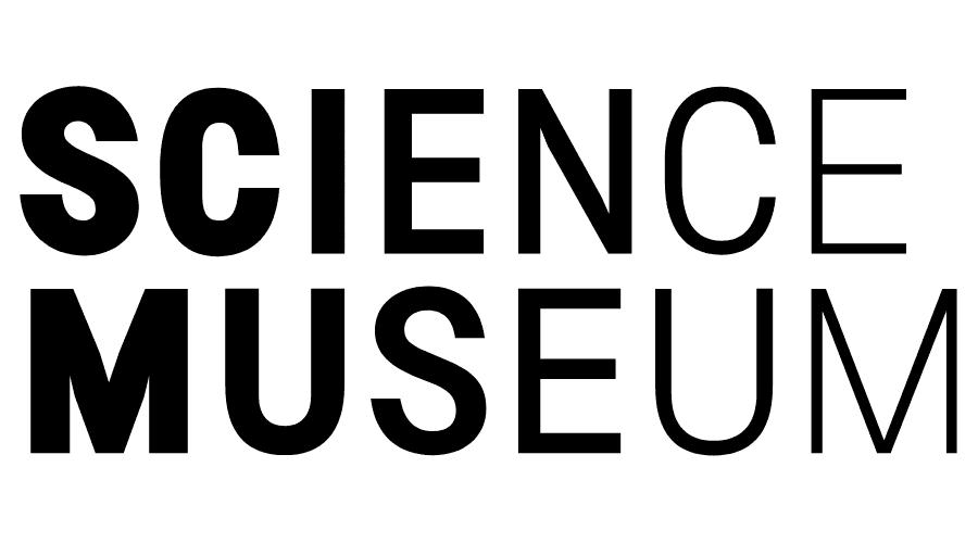 SCIENCE MUSEUM Logo Vector