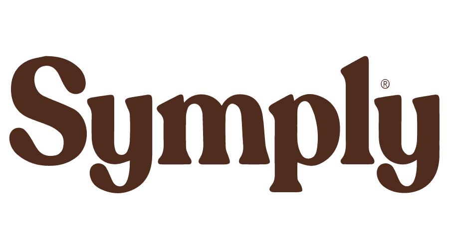 Symply Pet Foods Ltd Logo Vector