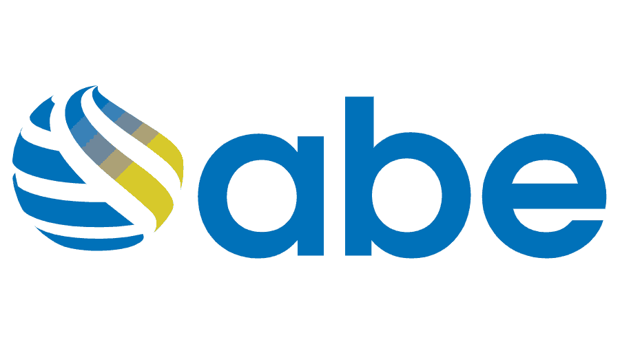 ABE Qualifications Logo Vector