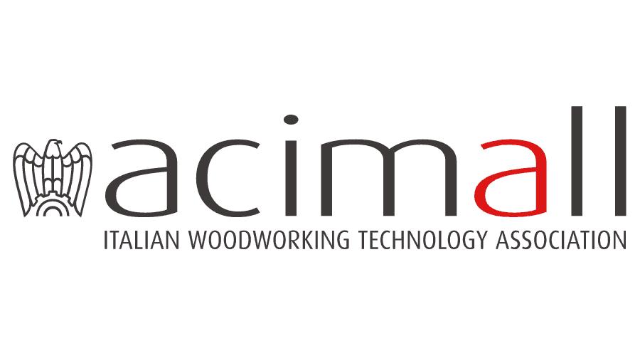 Acimall Logo Vector
