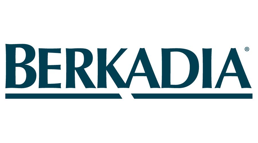 Berkadia Proprietary Holding LLC Logo Vector