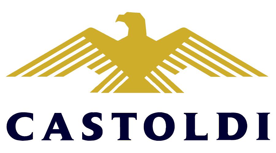Castoldi S.r.L. Logo Vector