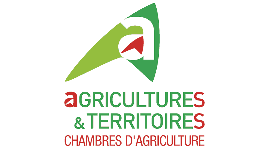 Chambres D'Agriculture France Logo Vector