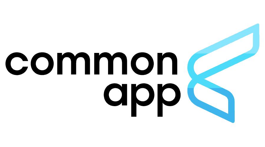 Common App Logo Vector