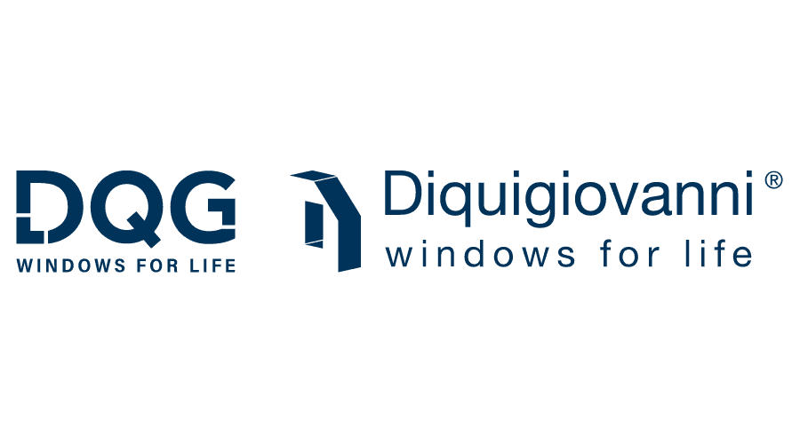 DQG Diquigiovanni S.r.l Logo Vector