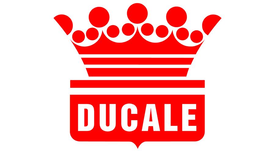 Ducale Logo Vector