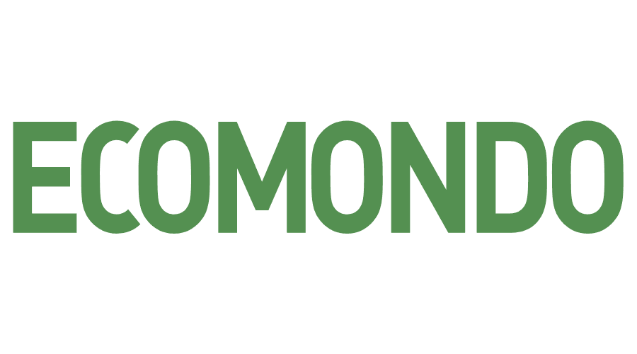 ECOMONDO Logo Vector
