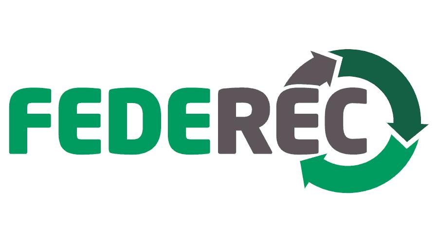 FEDEREC Logo Vector