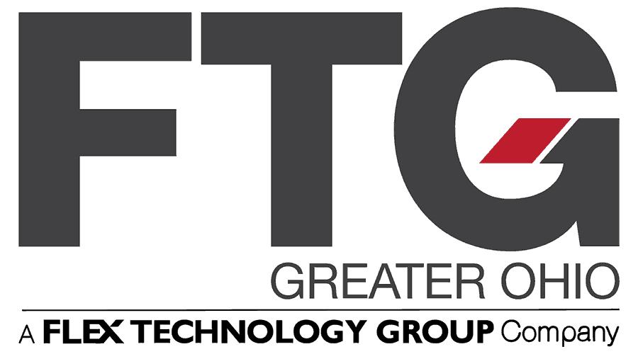 FTG of Greater Ohio (FTG-GO) Logo Vector