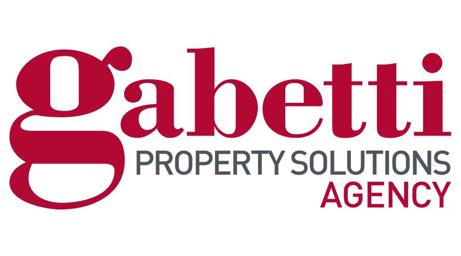 Gabetti Property Solutions Agency S.p.A. Logo Vector