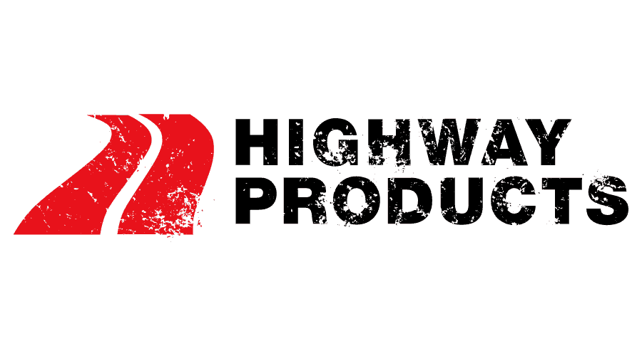 Highway Products, Inc. Logo Vector