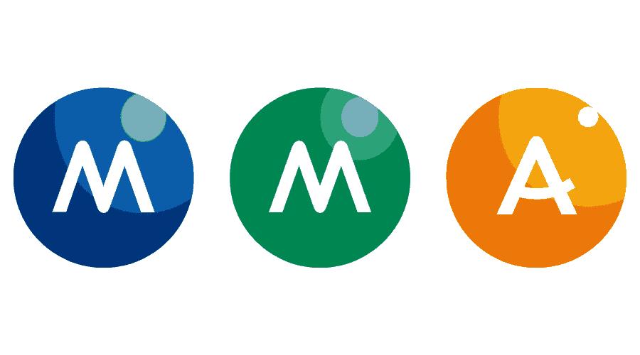 MMA Assurance Logo Vector