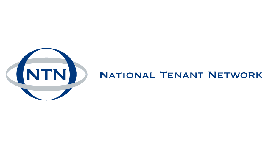National Tenant Network (NTN) Logo Vector