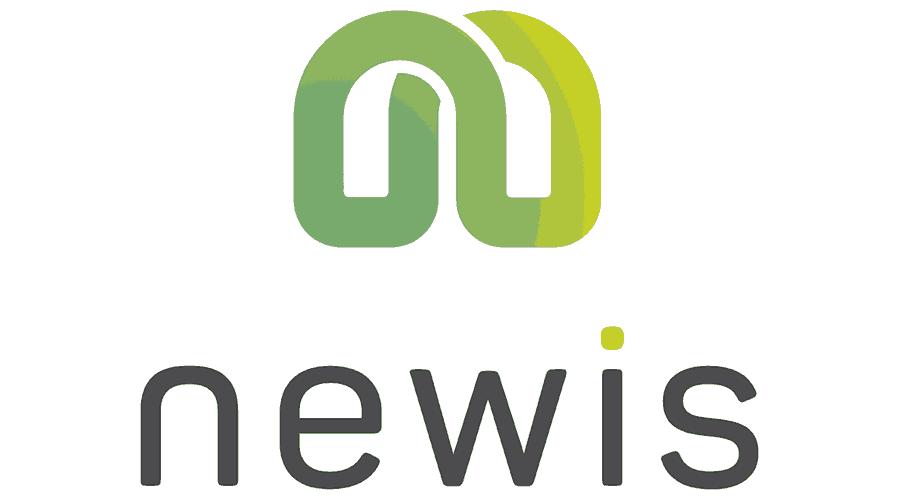 Newis Logo Vector