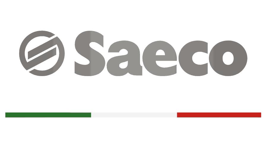 Saeco Logo Vector