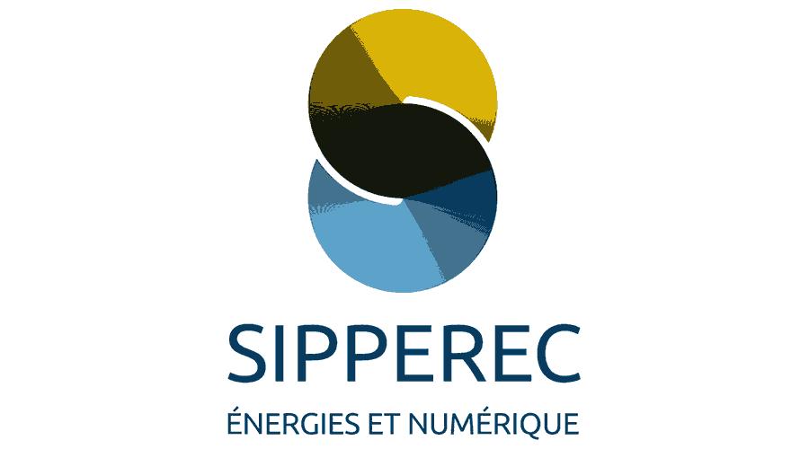 SIPPEREC Logo Vector