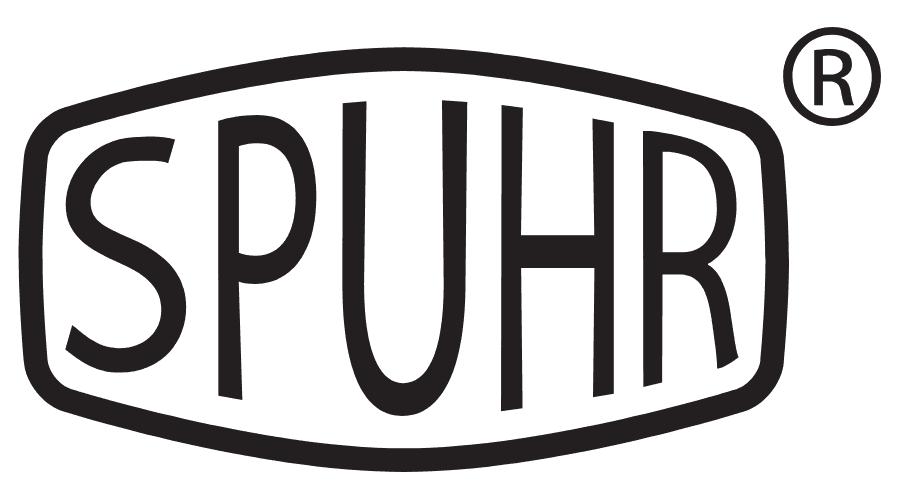 Spuhr i Dalby AB Logo Vector