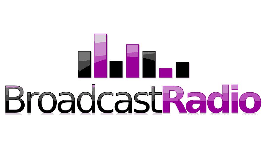 Broadcast Radio Ltd Logo Vector