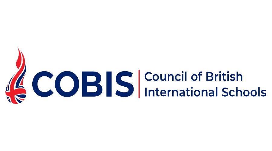 Council of British International Schools (COBIS) Logo Vector