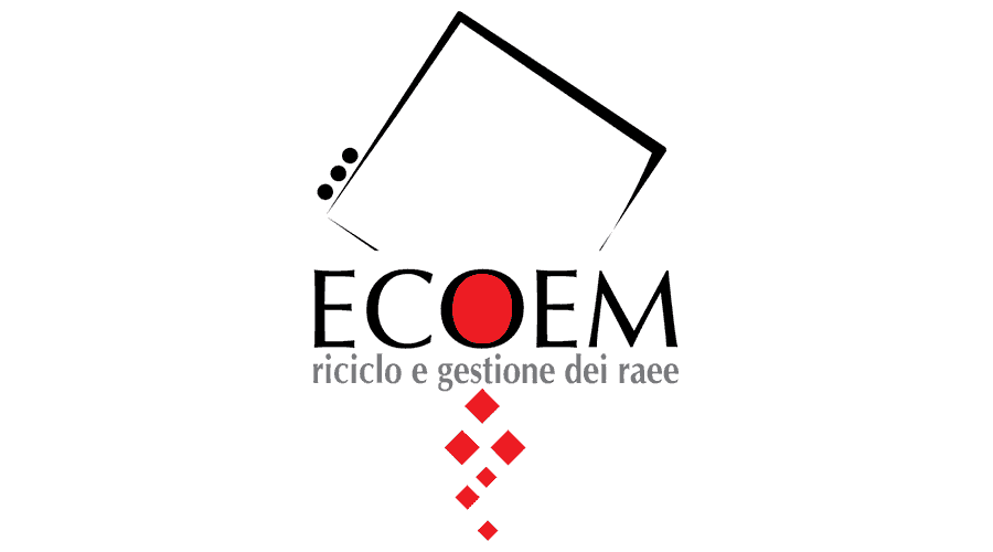 ECOEM Logo Vector