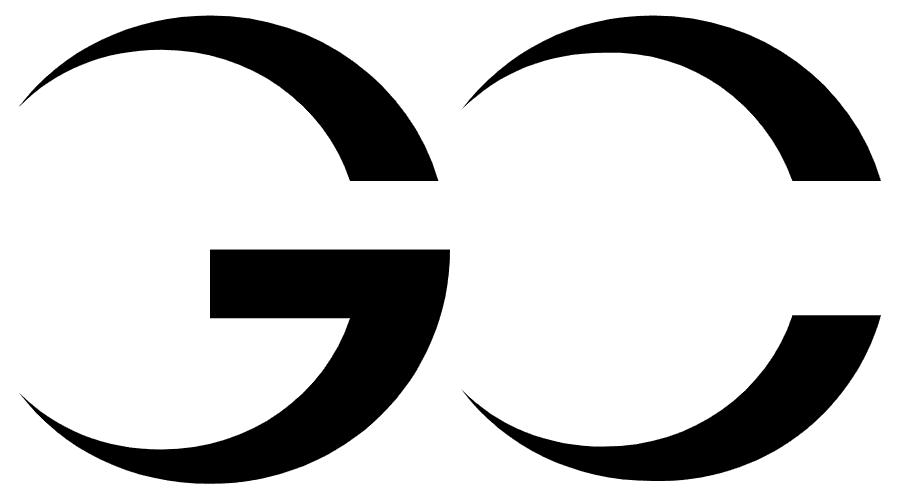 Global Champions Logo Vector