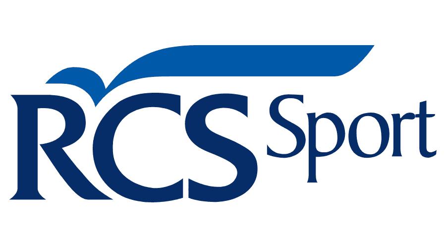 RCS Sport S.p.a. Logo Vector