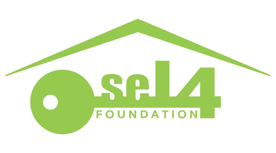 seL4 Foundation Logo Vector