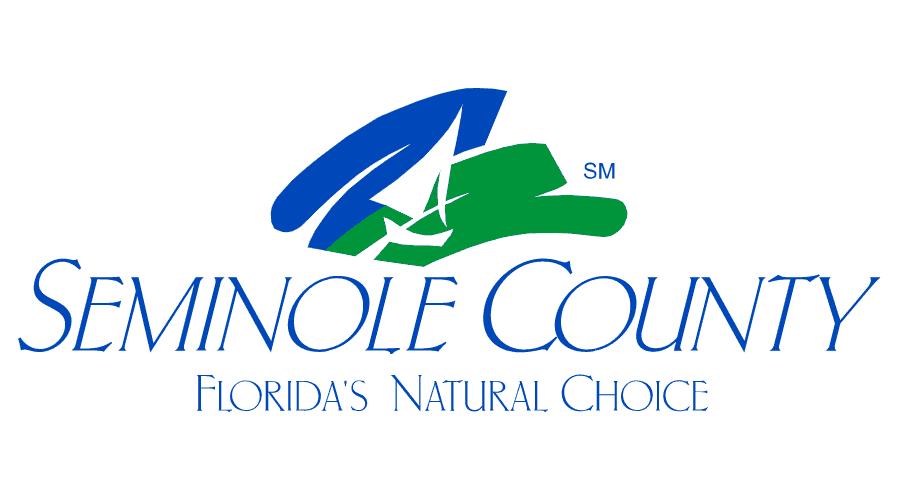 Seminole County Logo Vector