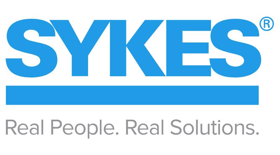 Sykes Enterprises, Incorporated Logo Vector